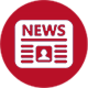 news icon1 RED 300x300 - news_icon1-RED -