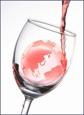 wine world3 - Exhibition Profile -