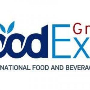 food expo greece huge en 300x300 - food-expo-greece-huge_en -
