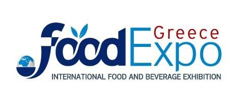 food expo greece huge en - Logos & Banners -