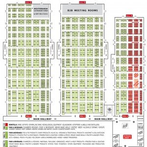 0508EN FOOD EXPO ENGLOW 300x300 - FOOD EXPO 14-05-2015_3HALLS -